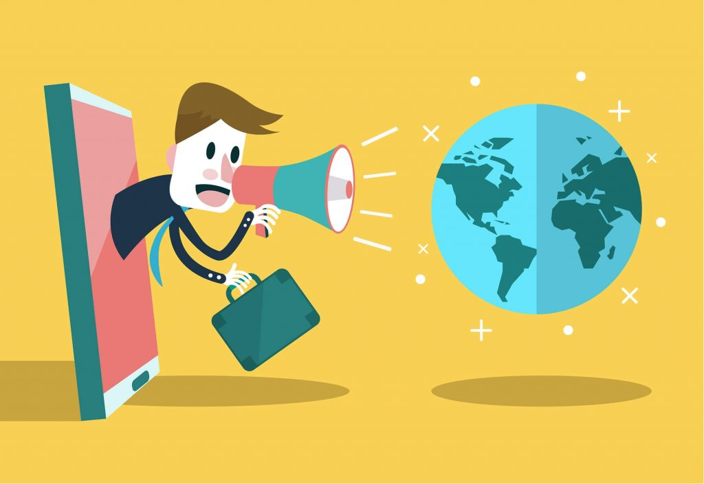 10 Best Strategies for Managing Your Media Relations