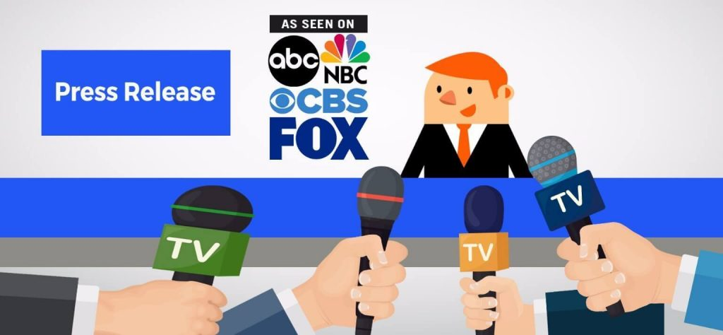 The Impact of Media Coverage on Your Brand