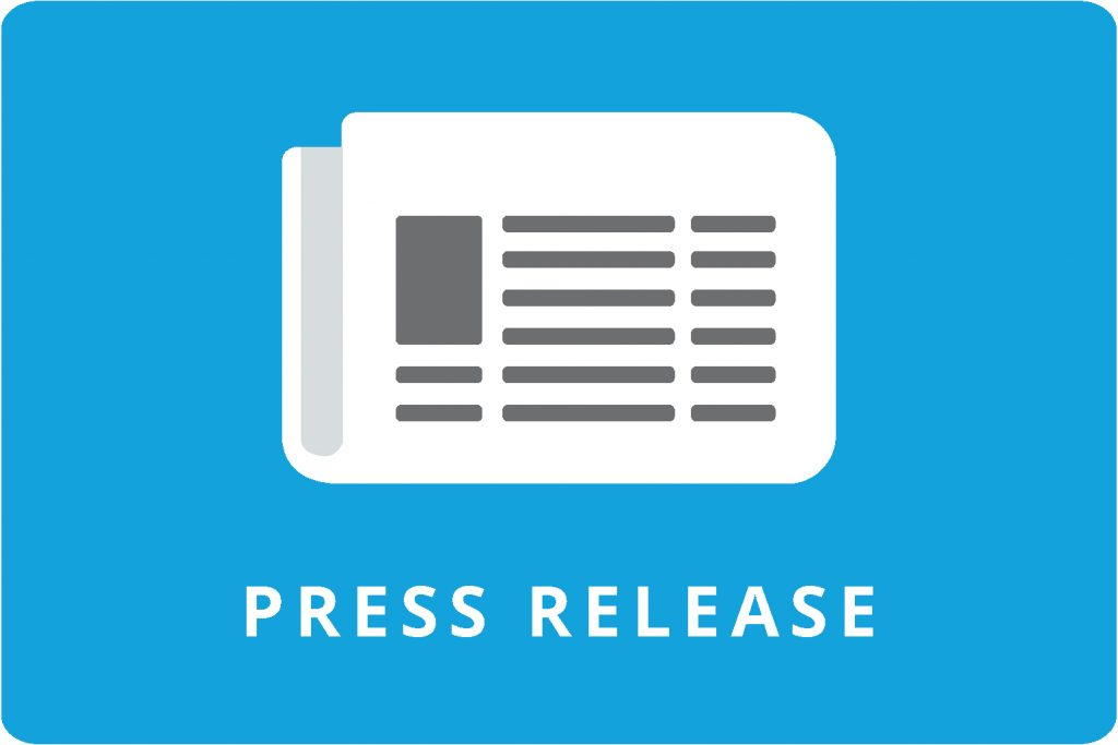 Guide To Writing Press Releases