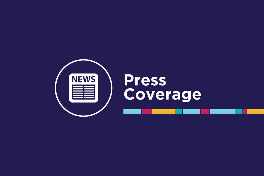 How To Get Press Coverage