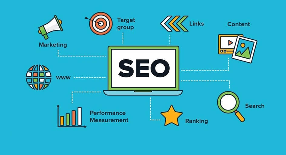 SEO PR can help you, and your client gets media coverage for your material
