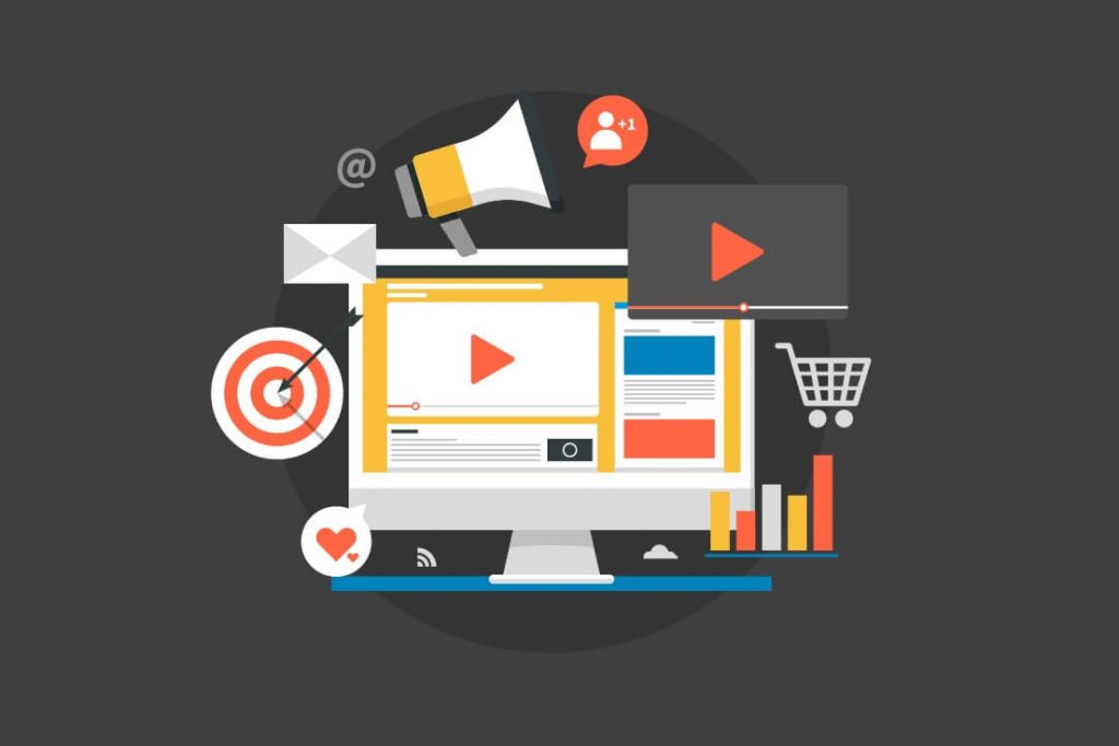 What is media buying And How To Do It Successfully