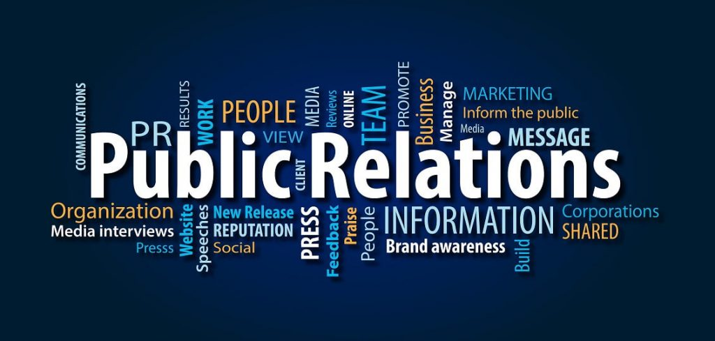 How to Win Public Relations